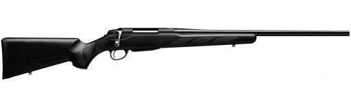 carabine à verrou Tikka T3 Lite