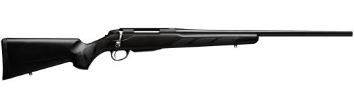 carabine à verrou Tikka T3 Lite Stecher
