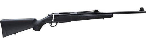 carabine à verrou Tikka T3X Battue Lite