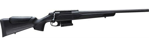 carabine à verrou Tikka T3X CTR 308 Win
