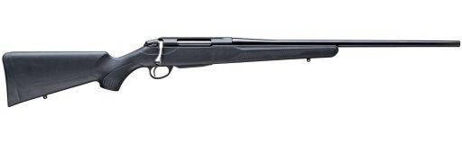 carabine à verrou Tikka T3X Lite