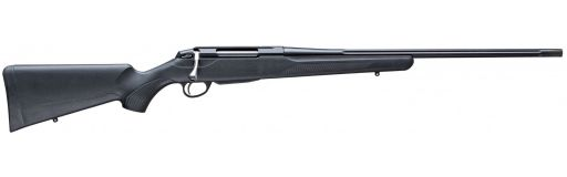 carabine à verrou Tikka T3X Superlite Flutée