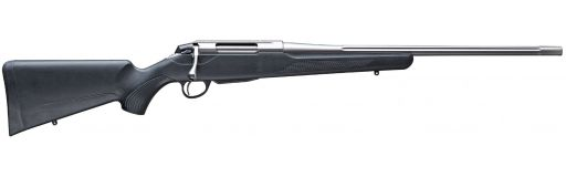 carabine à verrou Tikka T3X Superlite Flutée Inox