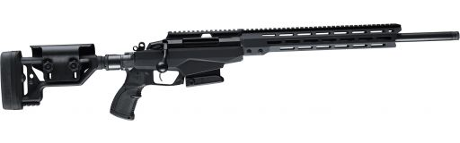 carabine Tikka T3X TAC A1 308 Win