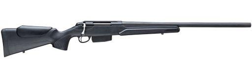 carabine à verrou Tikka T3X Varmint