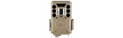 Caméra de chasse Bushnell Trophy Cam Core 24MP