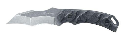 couteau droit Umarex Elite Force EF708