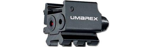 Laser Umarex Nano Laser 1