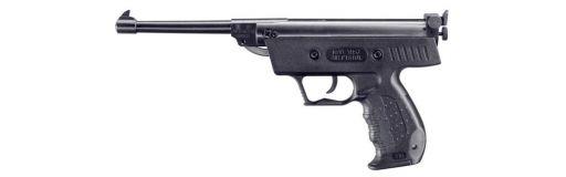 pistolet à air Perfecta S3 Bronze