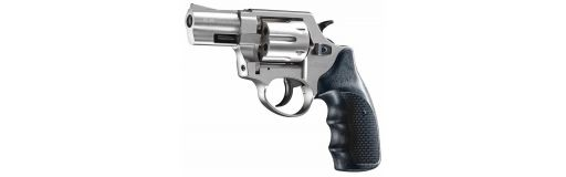revolver d'alarme Röhm RG 89