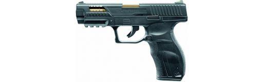 pistolet CO2 UX SA9 Operator Edition