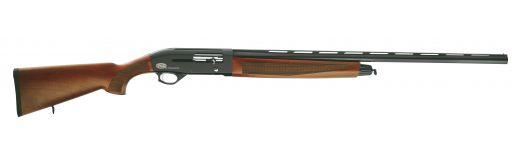 fusil semi-automatique vercar by verney carron