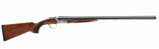 fusil juxtaposé Verney-Carron Vercar Cal. 12