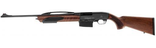 carabine à pompe Verney-Carron Impact LA Classique Gaucher