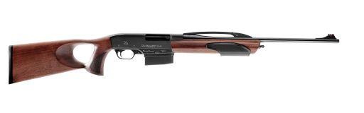 carabine à pompe Verney-Carron Impact LA Classique Trou de Pouce