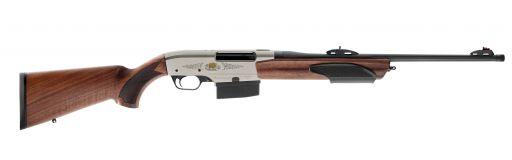 carabine à pompe Verney-Carron Impact LA Fusion