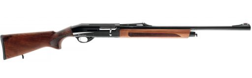 fusil semi-automatique Verney-Carron Matrix Gros Gibier 12