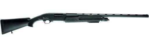 fusil à pompe Verney-Carron P12 Blackcrow