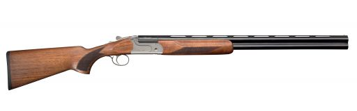 fusil superposé de chasse Verney-Carron Vercar Churchill