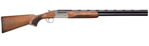 fusil superposé de chasse Verney-Carron Vercar Churchill Cal. 20