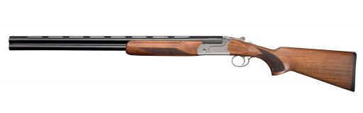fusil superposé de chasse Verney Carron Vercar Churchill Gaucher
