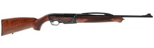 Carabine à pompe Verney-Carron Impact LA Luxe bois