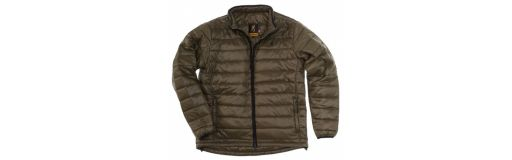 veste Browning Featherlight Primaloft