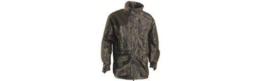 veste de chasse Deerhunter Recon avec renforcement