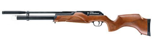 carabine à plomb Walther Maximathor