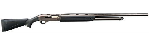 fusil semi-automatique Winchester SX3 Composite 8 Rounds