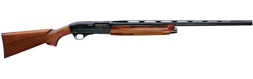fusil semi-automatique Winchester SX3 Field Black Shadow Cal. 20