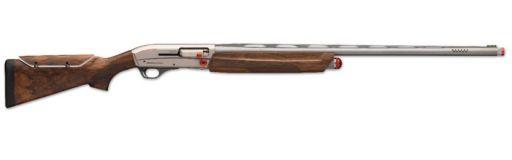 fusil semi-automatique Winchester SX3 Ultimate Sporting Adjustable