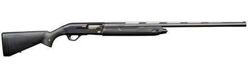 fusil semi-automatique Winchester SX4 Composite Black Shadow Cal. 12/89