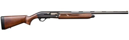 fusil semi-automatique Winchester SX4 Field