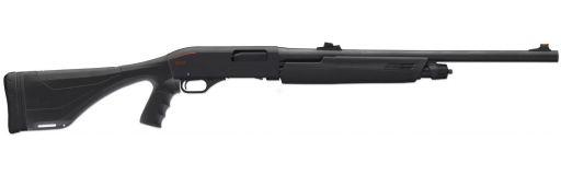 fusil à pompe Winchester SXP XTRM Deer Rifled