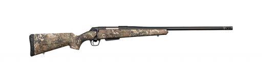 Carabine à verrou Winchester XPR Strata Filetée