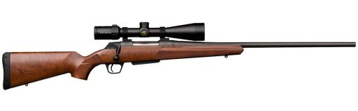 Carabine à verrou Winchester XPR Sporter Filetée