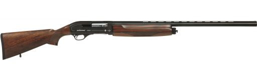 fusil semi-automatique Country MC800