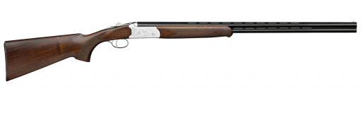 fusil superposé de chasse Yildiz Plaine Cal. 410