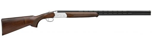 Fusil superposé de chasse Yildiz Plaines Cal. 28
