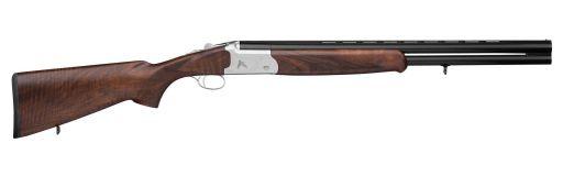 fusil superposé de chasse Yildiz Spécial Bécasses