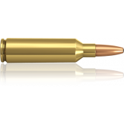 Norma 270 WSM Vulcan