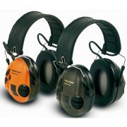 casque de protection Aearo Peltor Sport Tac