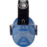 protection auriculaire Beretta CF10