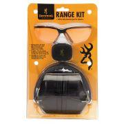 kit de protection Browning Kit Ranger