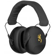 casque de protection Browning Buckmark II