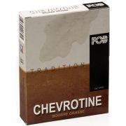 cartouches FOB Chevrotine Cal. 12 9gr