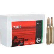 Geco 7x64 Target