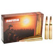 munition 9,3x74R Alaska 285 gr