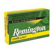 cartouche à balle Remington 444 Marlin SP 240 gr